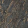 L&D陶瓷高清石材系列-冰川岩LSZ8524AS