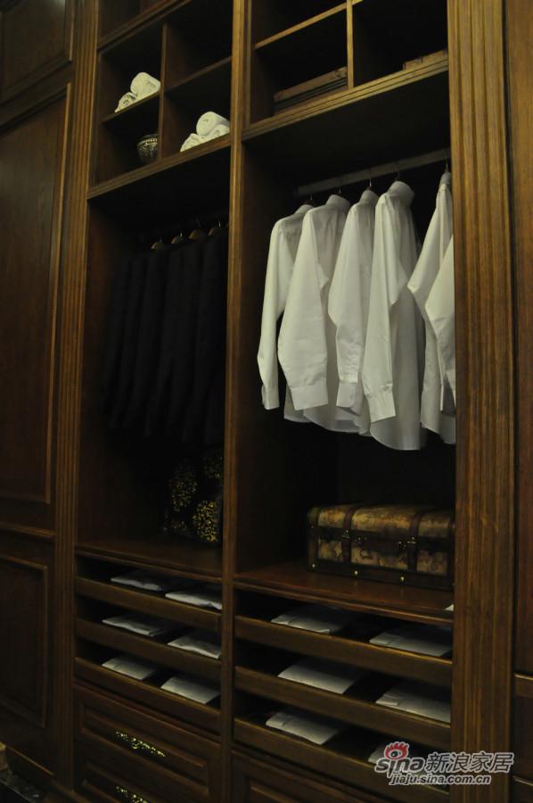 冠特衬衣板-3