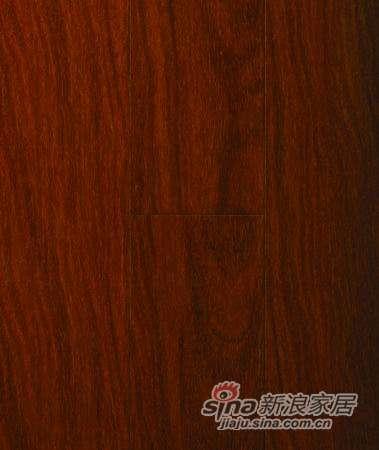 圣象地板龙凤檀花色YS1193C1-0