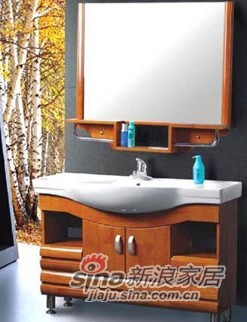 JY68133浴室柜-0