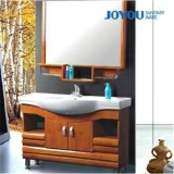 JY68133浴室柜