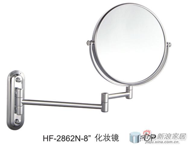 汇泰龙HF-2862N-8