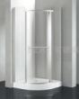 百德嘉淋浴房-H436501