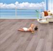 安信风尚系列强化地板