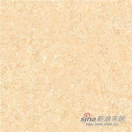 恒福陶瓷PSA0805A