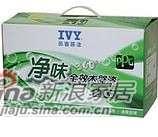 长春藤漆木器漆净味全效亮光清漆5kg/组