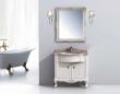 高第浴室柜 TG-11