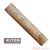 金意陶-托斯卡纳系列-股线-KGDA163218A(165*32MM)