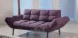 阳光生活沙发床SL3030
