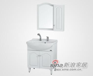 现代柜 HDFL039-04-0