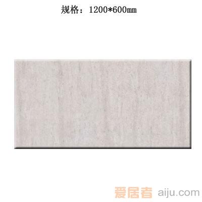 嘉俊-抛光砖[罗马洞石系列]TS12608-1(1200*600MM)1