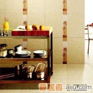 博德精工瓷片-石韵-生态系列-BYF2563R-(450*300MM)2