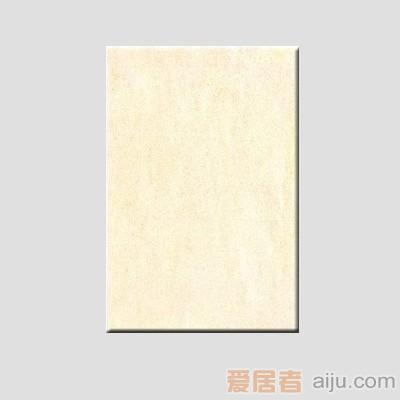 博德精工瓷片-石韵-生态系列-BYF2563R-(450*300MM)1