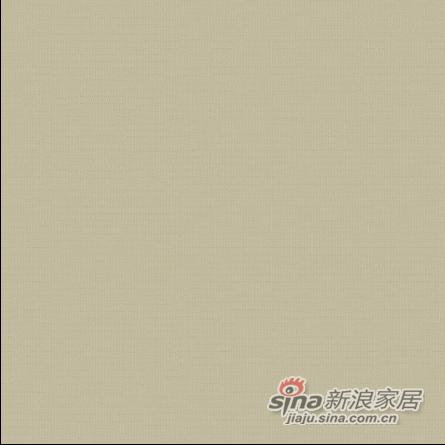 欣旺壁纸cosmo系列陈旧CM3234A-0