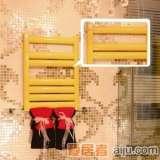 宝隆抗菌散热器/暖气-温馨系列-53060