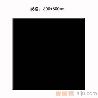 嘉俊-微晶玻璃复合砖[玉晶石系列]J48005(800*800MM)1