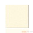 欧神诺-花姿系列-地砖YD531D(300*300mm)