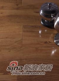 春天地板强化——七彩阳光YG-2