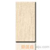 红蜘蛛瓷砖-石纹砖系列-墙砖RY68040(300*600MM)