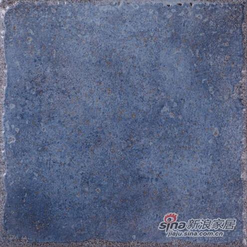 长谷瓷砖彩岩系列-1