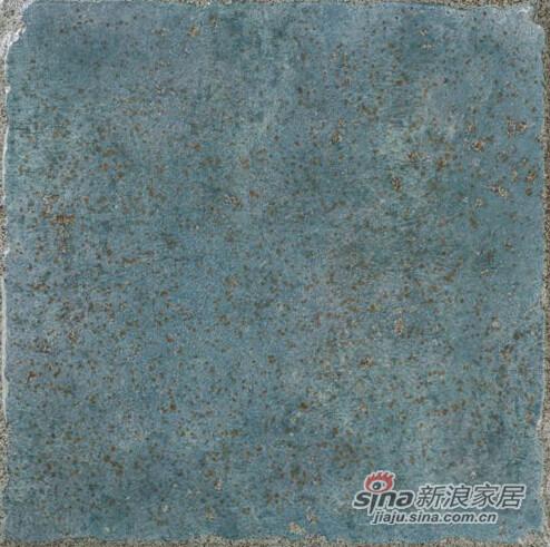 长谷瓷砖彩岩系列-2