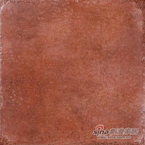 长谷瓷砖彩岩系列-3