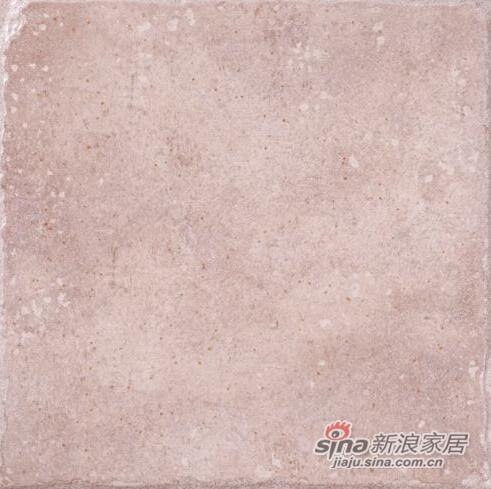 长谷瓷砖彩岩系列-4