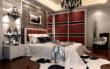 诗尼曼低调奢华系列高光红