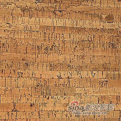 软木墙板罗克系列-6