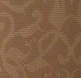皇冠壁纸Koriya系列K9-79
