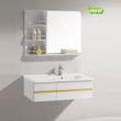 泰陶浴室柜TA-P105
