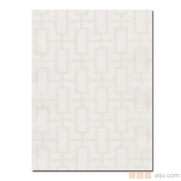 凯蒂复合纸浆壁纸-燕尾蝶系列TU27087【进口】1