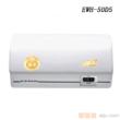 史密斯-速热储热2合1系列EWH-50D5(800*388*380MM)