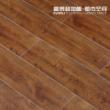 富得利地板 强化地板 玉檀深秋
