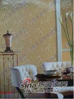 优阁壁纸玛莎拉蒂ML-2045 -0