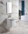 欧路莎OLS-2906浴室柜