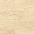 L&D陶瓷高清石材系列-塞纳石LSZ8938AS