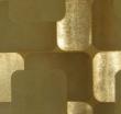 皇冠壁纸金碧辉煌系列88305
