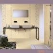 汇德邦瓷片-新南威尔仕系列-爱德华YC45801(300*450MM)