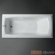 惠达-DB1.7普通浴缸