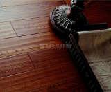 生活家地板橡木雅典古城