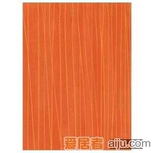 凯蒂复合纸浆壁纸-黑与白2系列TL29080【进口】1