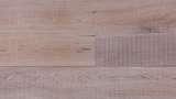 金鹰艾格实木地板古典新古典巴洛克风格系列锯痕浅