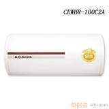 史密斯-线控多功率系列CEWHR-100C2A(∮463*1020MM)