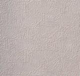 皇冠壁纸Koriya系列K9-65