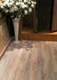 金意陶瓷砖木纹砖金丝楠木