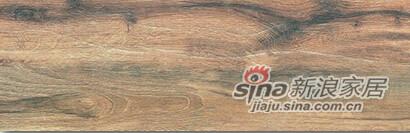 金意陶瓷砖木纹砖金丝楠木-1