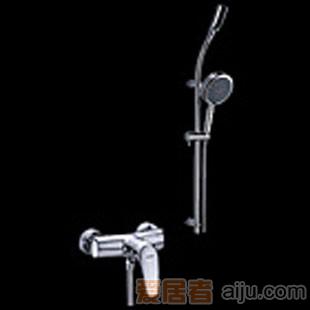 惠达-淋浴水龙头-HD515L-A-011