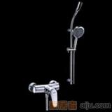 惠达淋浴水龙头HD515L-A-01