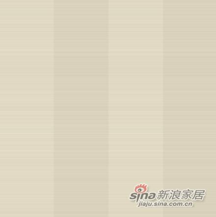 欣旺壁纸cosmo系列潮流ⅠCMC460-0